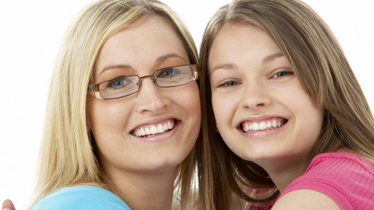 Cosmetic and restoration dentistry are available at the Placerville Dental Group for all ages.