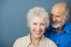 Dentures give you more than a smile — they provide teeth, better speech, the ability to chew, and other benefits from your Placerville dentists at the Placerville Dental Group.