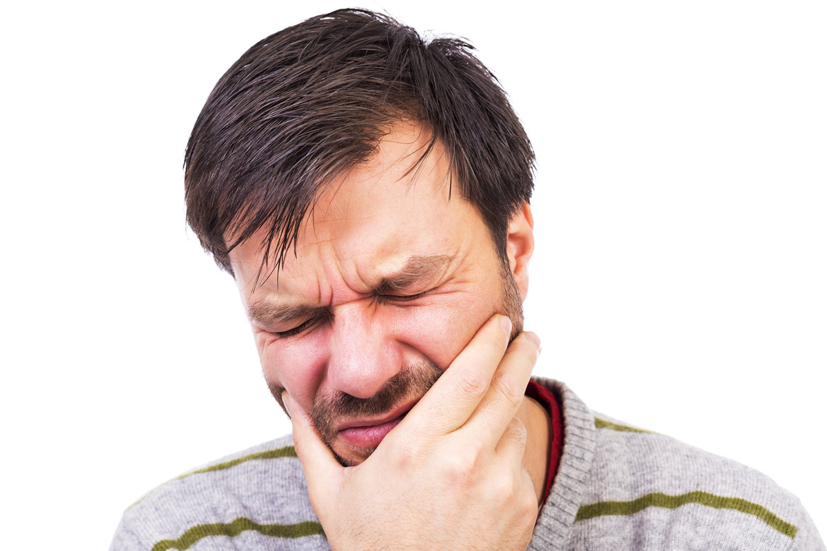 Oral diseases can be painful and life threatening and require rapid treatment from the Placeville Dental Group.