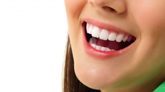 Bright, white teeth can be yours with professional tooth whitening from our Placerville dentists.