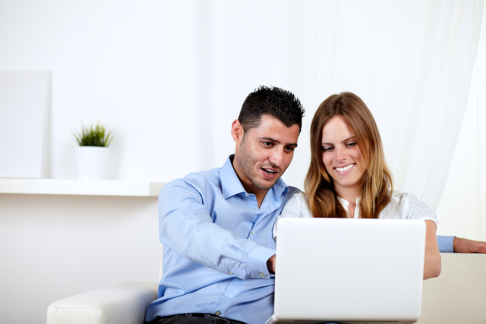 Your Placerville dentist answers questions online via our website, Twitter or Facebook.
