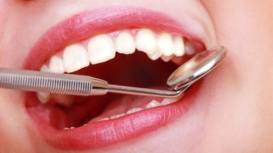 Your Placerville dentist at the Placerville Dental Group uses dental hygienists for completing cleanings, education and more.