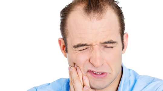 The Placerville Dental Group provides help during dental emergencies.