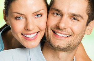 Cosmetic Dentistry for Placerville residents
